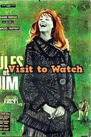 Hd Jules Et Jim 1962 Streaming Vf Film Complet En Francais
