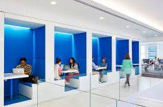 """Résultat de recherche d'images pour """"office design"""""""