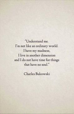 Poetry Quotes, Words Quotes, Sayings, Quotes Quotes, Love Soul Quotes, Daily Quotes, Cynical Quotes, Timing Quotes, Poetry Books