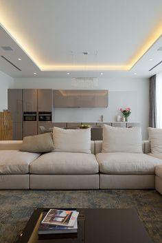 13 best bulkhead ceiling images build house ceiling cove rh pinterest com