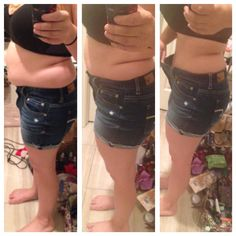 Limu Lean System along with Limu Original for these results in just 6 weeks