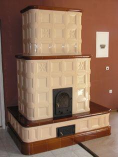 Minden, Home Decor, Woodwind Instrument, Tiling, Homemade Home Decor, Decoration Home, Interior Decorating