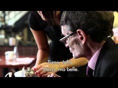 Il Libraio di Belfast (2011) sub ita streaming | Tantifilm.net