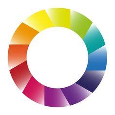 Nuevo logo y nuevo diseño en el sitio http://ift.tt/XJVReH