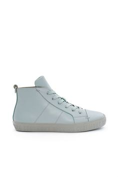 OPENING CEREMONY OPENING CEREMONY HOWARD HIGH-TOP SNEAKERS. #openingceremony #shoes #