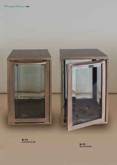 manfred-koenen-bronze.de - Katalog 2016 Bronze, Aluminium, Bathroom Medicine Cabinet, Mirror, Furniture, Home Decor, Catalog, Kunst, Decoration Home