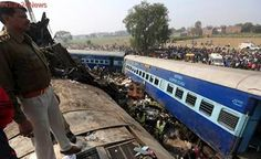Derailments: Rail tribunal steps in to fast-track relief payment
