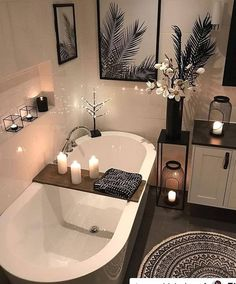 1001 ideas for designing a natural bathroom model # kitchengarden . - 1001 ideas for designing a natural bathroom model # kitchengarden # - Home Interior, Bathroom Interior, Interior Design, Bathroom Ideas, Bathroom Organization, Bathroom Remodeling, Remodeling Ideas, Bathroom Cleaning Hacks, Bathroom Pictures