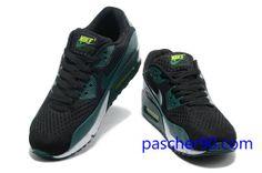 hot sales b9b53 9c2c1 Vendre Pas Cher Homme Chaussures Nike Air Max 90 EM 0040 en ligne magasin  en France.