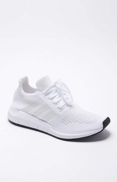 11 Best ALL WHITE ADIDAS images  a3d9f3b9f
