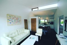 New Development | The Sun Houses | Yelland | Devon An exclusive development of contemporary bungalows and chalet bungalows. Call \u003e \u003e \u003e 01271 3734\u2026 & New Development | The Sun Houses | Yelland | Devon An exclusive ...