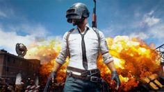 PUBG Mobile Updates Privacy Policy, Claims Data Is Stored Locally In India  For more information click above link...  #indianstartups #pubg #pubgprivacypolicy #pubggame #startup #startupbusiness #startupsnews #latestnews #startupidea #startupindia #entrepreneur #onlinebusiness #startupstory #successstories