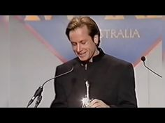 Awesome!!! Keith Urban 1998 Golden Guitar Award for Clutterbilly as Best Instrumental - YouTube