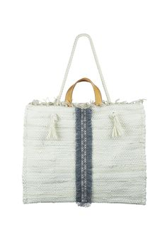 Shop : Irina Tote