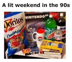 90s Childhood, Childhood Memories, 90s Memes, Joke Of The Day, 90s Nostalgia, Oldies But Goodies, Doritos, Ol Days, Good Ole