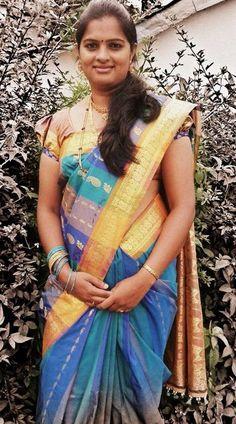 Beautiful Girl In India, Beautiful Women Over 40, Most Beautiful Dresses, Most Beautiful Indian Actress, Indian Natural Beauty, Indian Beauty Saree, Arabian Beauty Women, Indian Girl Bikini, Indian Girls Images