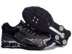 pretty nice fd5f0 ed05a 2013 Black Friday Hot Sale Nike Shox Dream Men-003 from http