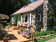 Charming homes | Charming home