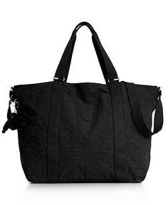 my gift - Kipling Handbag, Adara Large Tote - Kipling - Handbags & Accessories - Macy's