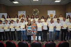 Minuto Seguros Recebe Troféu do Programa Amigo do Seguro