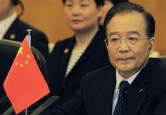 May 22, 2012: China targets infrastructure to lift economy, report says