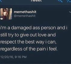 key words the best way I can. @₥elåñîn ᵯíᶄăℽlä