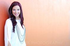 Creative Personal Brand Profile Shoots Perth WA   New Work Photography