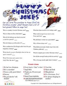 Christmas Printable Party games and crafts!! #tomoson http://calijulz.blogspot.com/2013/12/60-christmas-party-games-crafts-and.html