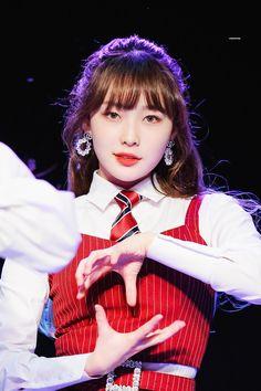 "𝐮𝐧𝐜𝐨𝐯𝐞𝐫. on Twitter: ""200222 ✨✨ #라라 #드림노트 #Lara #DreamNote @iMe_Dreamnote… "" Dream Note, Seolhyun, Kokoro, Blackpink Jennie, Korean Girl Groups, Snow White, Kpop, Shit Happens, Disney Princess"