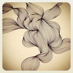 #doodle on instagram
