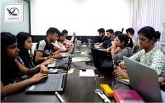 Digital Marketing Course in Chandigarh Seo Services Company, Online Marketing Services, Best Seo Services, Best Seo Company, Digital Marketing Strategy, Seo Marketing, Facebook Marketing, Internet Marketing, Content Marketing