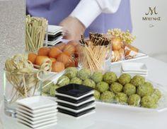 All you want, before you ask!  Στη Μπεγνής φροντίζουμε και την παραμικρή λεπτομέρεια και τα σκεφτόμαστε όλα πριν από εσάς, για εσάς!  #BegnisCatering #Catering #begnisclassics #gamos #wedding #business #party