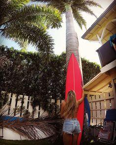 New board. Prancha nova.  @tokorosurfboards by maya
