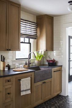 17 best black islands images kitchen islands diy ideas for home rh pinterest com