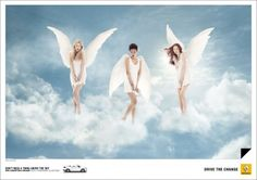 renault-megane-cc-angels-original-45157