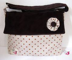 ΦούΞια ΞιΦίας Messenger Bags, Diaper Bag, Lunch Box, Diaper Bags, Bento Box, Nappy Bags