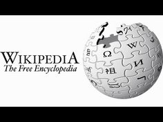 10 Articles Banned From Wikipedia - YouTube
