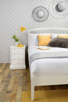 Dedicated to quality and distinctive design, this manufacturer promises only the highest standards in quality and workmanship. September Photo Challenge, High Standards, Duvet, Pillows, Bedroom, Furniture, Design, Home Decor, Style