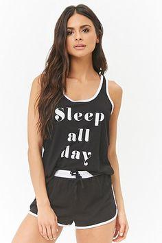 490d6a74fe 75 Best sleepwear images