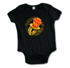 Baby stuff :) hilarious for the future Tolkien nerd. Cute Babies, Baby Kids, Baby Boy, Baby Girl Fashion, Kids Fashion, Baby Cooking, Everything Baby, Baby Bumps, Our Baby
