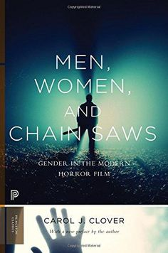 Afghanistan a cultural and political history princeton studies in men women and chain saws gender in the modern horror film princeton fandeluxe Images