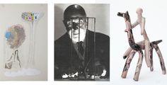 FAUSTO MELOTTI E ROMA 1937-1985 FONDAZIONE TITO BALESTRA ONLUS - CASTELLO MALATESTIANO DI LONGIANO  Ultimi giorni per visitare la mostra, aperta fino al 15 ottobre. In mostra 5 sculture dal 1962 al 1984, 6 ceramiche degli anni 1951 e 1952, 43 opere su carta (acquarelli e tempere) dal 1937 al 1985 e 69 opere grafiche (acqueforti e litografie) datate 1973-1982. Le opere in mostra testimoniano, attraverso un percorso che copre quasi un cinquantennio, i rapporti dell'Artista con la Città eterna.