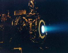 beam propulsion - Google Search
