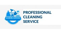 Take your cleaning business to the next level with this Cleaner Template