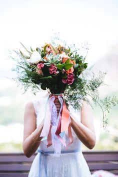http://lapisdenoiva.com/casamento-karine-wagner/