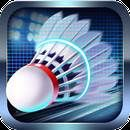 Download Badminton V 1.9.130:  Its great Good time killer, addictive and fun. Top 2 badminton game out there. I do not like the ads so close to controls but I love itHere we provide Badminton V 1.9.130 for Android 2.3.2++ Badminton is a new released sport game, now you are able to experience the real life badminton on mobile...  #Apps #androidgame #Enjoysports  #Sports http://apkbot.com/apps/badminton-v-1-9-130.html