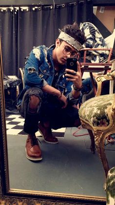 Read Imagina Joel from the story imaginas de cnco by azazaxaxw (payne🌈) with 329 reads. Love You Papa, I Love You All, Love Of My Life, My Love, Joel Pimentel Twitter, Twenty One Pilots, Brian Christopher, Boys Dpz, Poses For Men