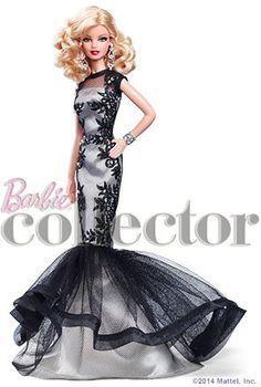 412 beste afbeeldingen van barbie doll - Barbie