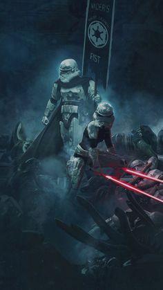 40 Stormtrooper Wallpaper Ideas Stormtrooper Star Wars Star Wars Fans