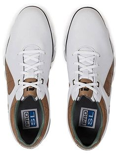 3f62cd892 53 Best Ecco Mens Golf Shoes images in 2019